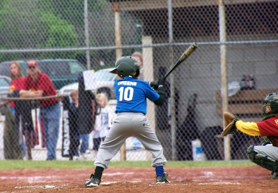7 Benefits of Playing Softball that You Never Know