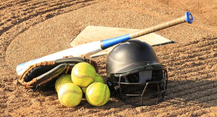 Why and Some Tips on How to Roll a Softball Bat